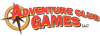 Adventure Club Games